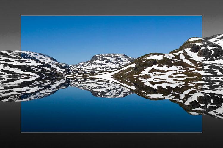 ramka 600x900 panorama1