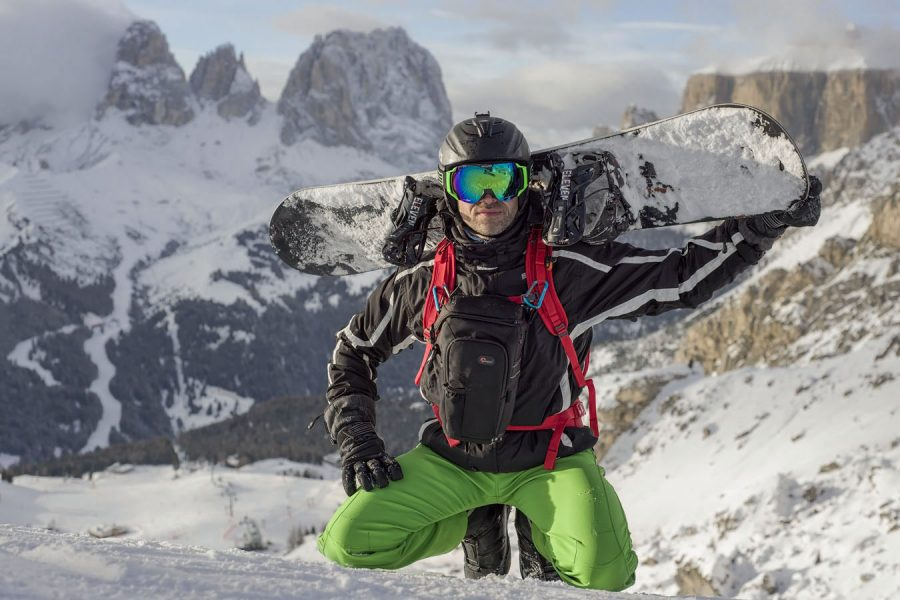 Val di Fassa 2017-02-08 167
