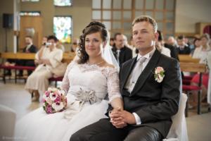 Ania i Łukasz 2014-06-14 284