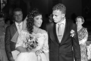 Ania i Łukasz 2014-06-14 371