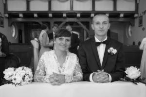 Basia i Paweł 2014-09-20 141