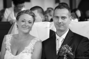 Ewelina i Michał 2015-06-26 249
