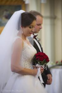Justyna i Grześ 2017-08-26 48