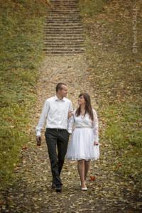 Basia i Paweł 2014-10-12 308