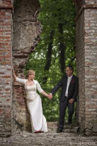 Sylwia i Stejlos 2013-07-26 305