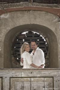 Sylwia i Stejlos 2013-08-05 139