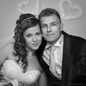 Ania i Łukasz 2014-06-14 909