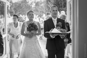 Ewelina i Michał 2015-06-26 385