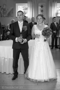 Ewelina i Michał 2015-06-26 397