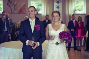 Ewelina i Michał 2015-06-26 403