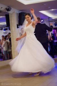 Justyna i Grześ 2017-08-26 275