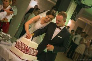 Justyna i Grześ 2017-08-26 430