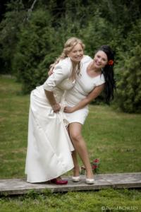 Sylwia i Stejlos 2013-07-26 3
