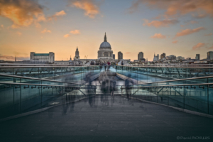London 20180619 263b