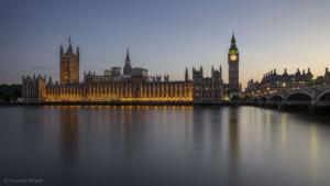 Londyn 2017-06-16 59