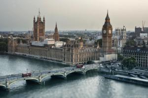 Londyn 2017-06-19 638
