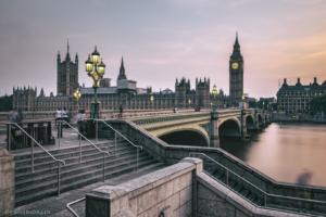 Londyn 2017-06-19 651