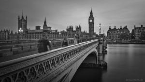 Londyn 2017-06-19 655bw
