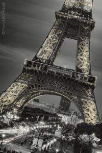 Wakacje - France 2014-08-19 1597