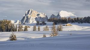 Alpe di Siusi 2014-02-11 153a