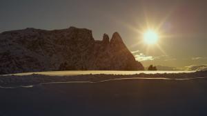 Alpe di Siusi 2014-02-11 155