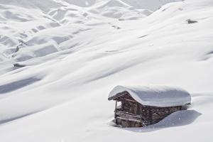 Alpe di Siusi 2014-02-11 39