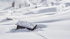 Alpe di Siusi 2014-02-11 42