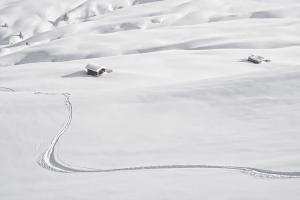 Alpe di Siusi 2014-02-11 50