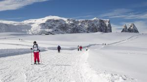 Alpe di Siusi 2014-02-12 174