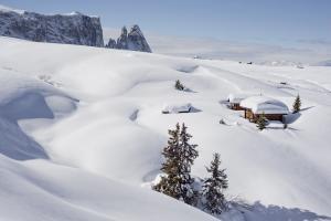 Alpe di Siusi 2014-02-14 237