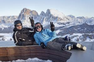 Alpe di Siusi 2014-02-14 296