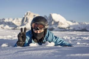 Alpe di Siusi 2014-02-14 330