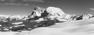 Alpe di Siusi 2014-02-14 panorama3