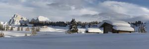 Alpe di Siusi 2014-02-14 panorama4a