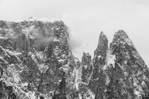 Alpe do Siusi  2015-03-17 52