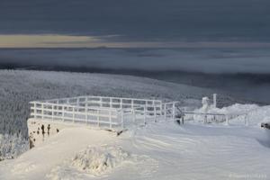 Szrenica 2019-12-29 51