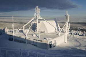Szrenica 2019-12-29 panorama1