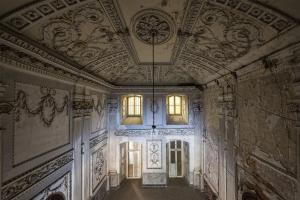 Bożków - pałac von Magnis  2017-01-22 342 (346)