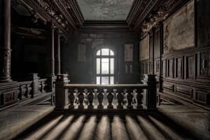 Bożków - pałac von Magnis  2017-01-22 342 (356) 57) 58) 59) 60)