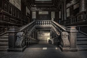 Bożków - pałac von Magnis  2017-01-22 342 (367) 68) 69) 70) 71) 72)a