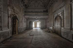 Bożków - pałac von Magnis  2017-01-22 342 (403) 4) 5) 6) 7)
