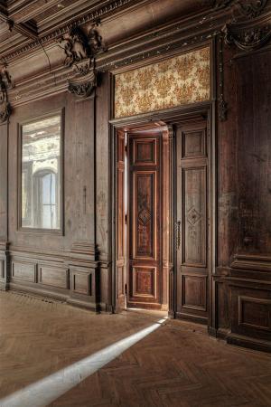 Bożków - pałac von Magnis  2017-01-22 342 (94) 5)