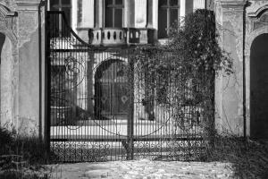 Pałac Roztoka  2017-01-21 (43)