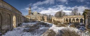 Pałac Roztoka  2017-01-21 panorama2