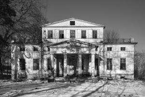Pałac Szymanów  2017-01-21 (1)