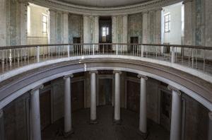 Pałac Szymanów  2017-01-21 (23)