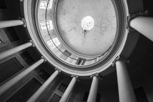 Pałac Szymanów  2017-01-21 (7)