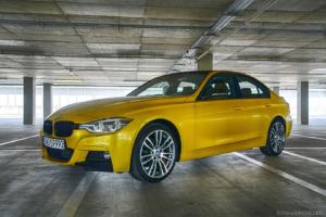 BMW 3M 2019-07-21 103-111
