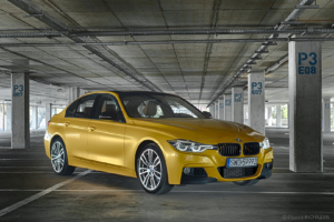 BMW 3M 2019-07-21 67-75 a