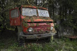 Samochody Belgia 2017-05-01 135